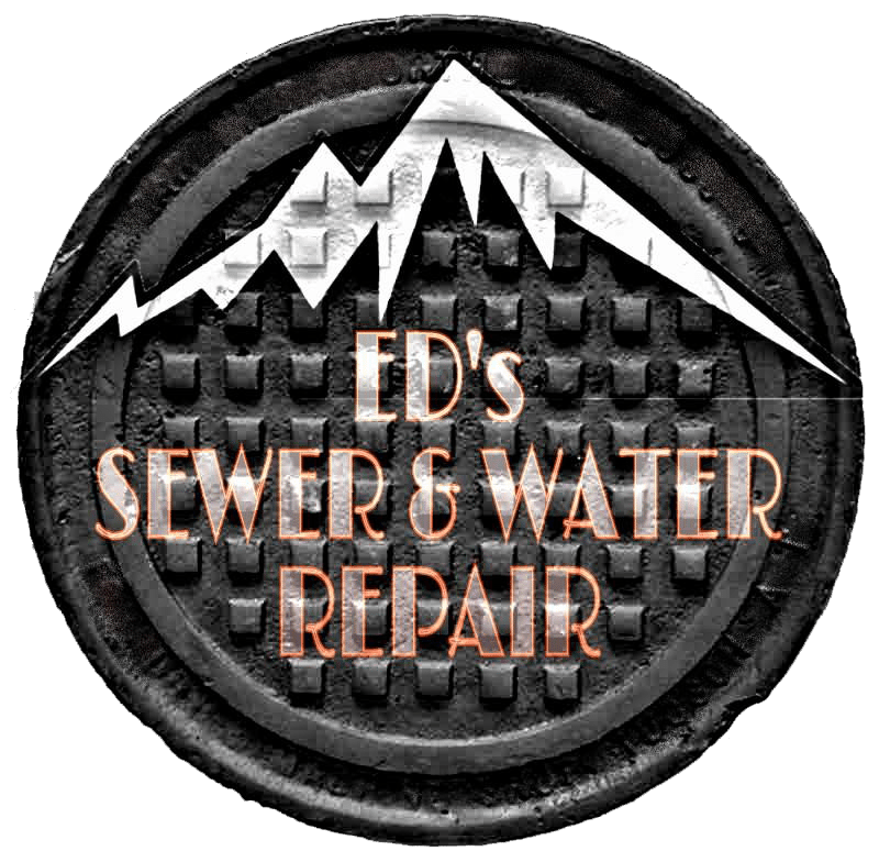 Ed's Sewer and Water Repair